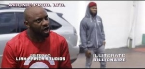 ILLITERATE BILLIONAIRE - Starring Yul Edochie; Nollywood 2019 Movie Trailer